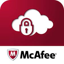 McAfee Freshers recruitment in Bangalore 2015