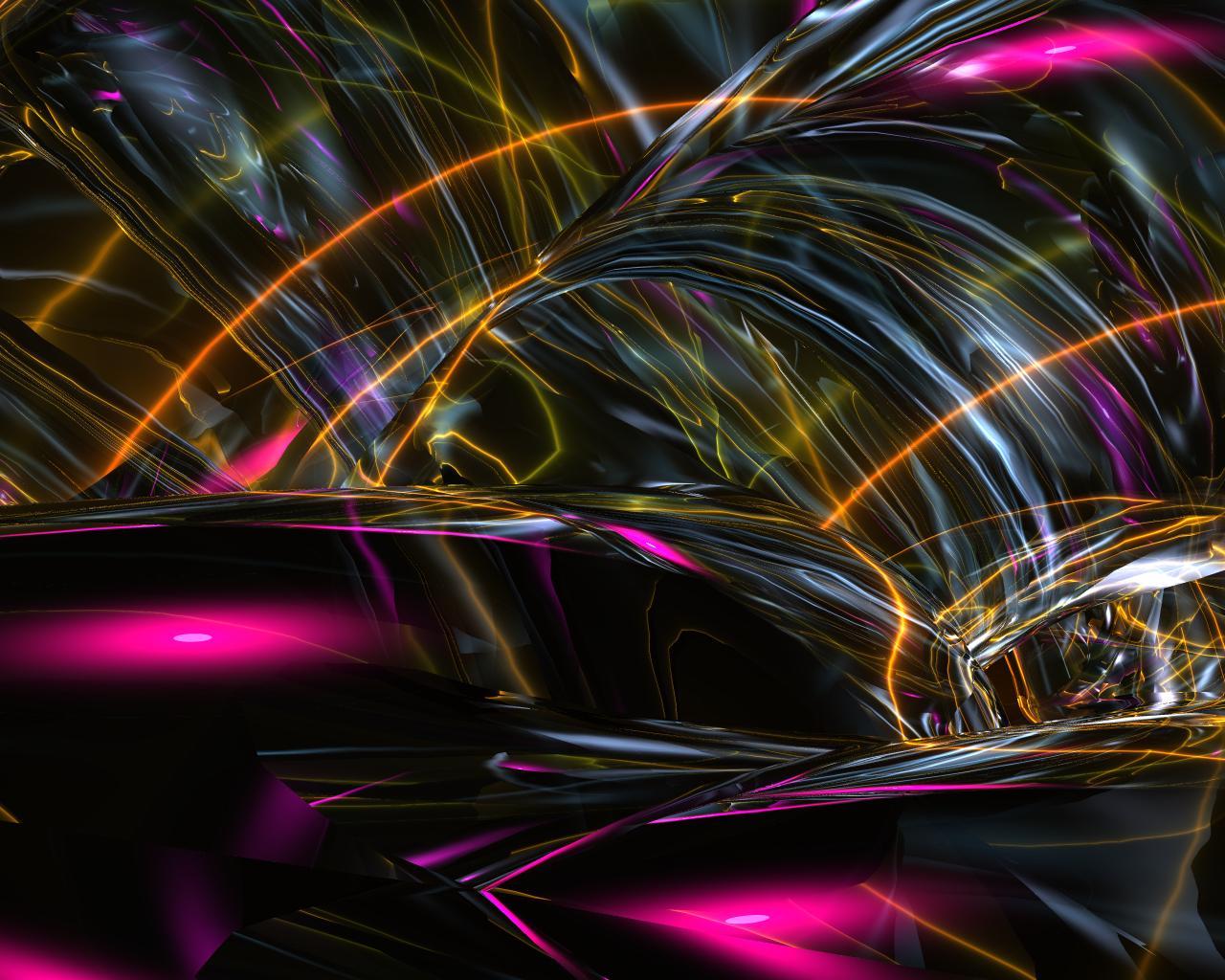 http://3.bp.blogspot.com/-BM1m17fswCo/ToGKUMovXnI/AAAAAAAAA_U/GdCZXXwoq2s/s1600/Neon%252520Nights%2525201280X1024%252520Wallpaper-700108.jpg