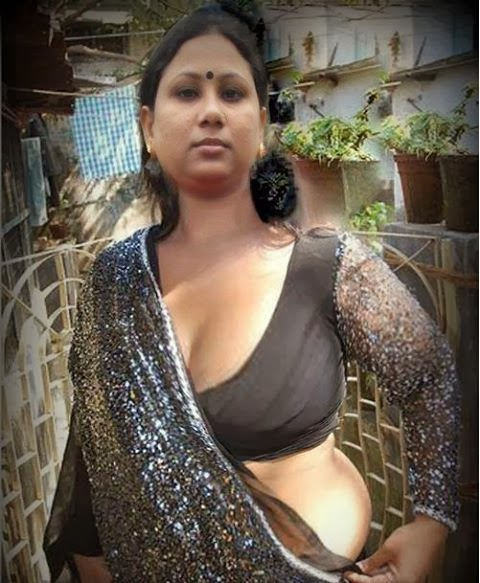 from Baylor nude hyderabad girls photos having sex