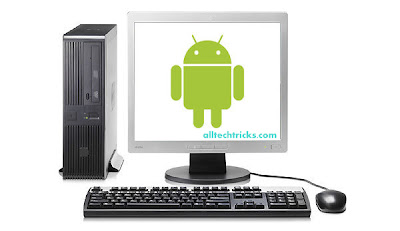 android+os+for+pc
