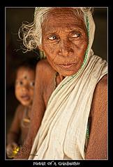 நான் செத்தாக்க என்னை தூக்கி போட வருவியா..............