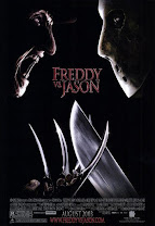 Freddy vs. Jason<br><span class='font12 dBlock'><i>(Freddy vs. Jason)</i></span>