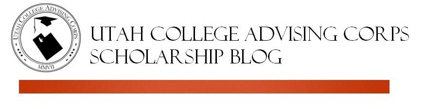 UCAC Scholarships