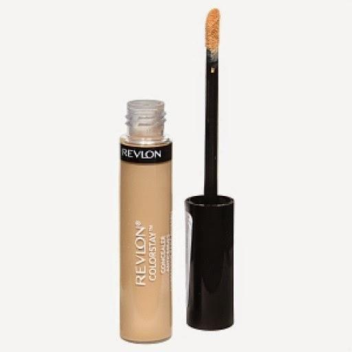 http://skin.pt/maquilhagem/olhos/correctores-de-olheiras/revlon-colorstay-concealer-n-003-light-medium-creme-6-2ml?acc=9cfdf10e8fc047a44b08ed031e1f0ed1