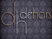 Dehors Dh