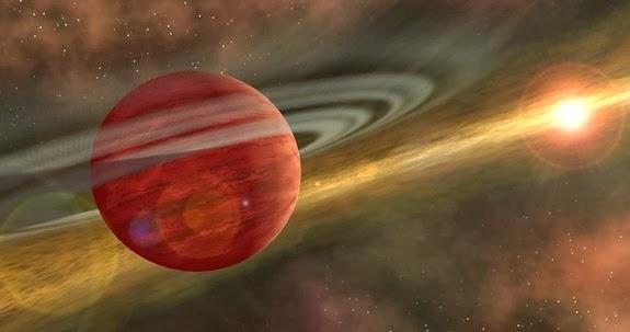 NASA descobre 715 novos mundos e duplica população de planetas conhecidos (com video)