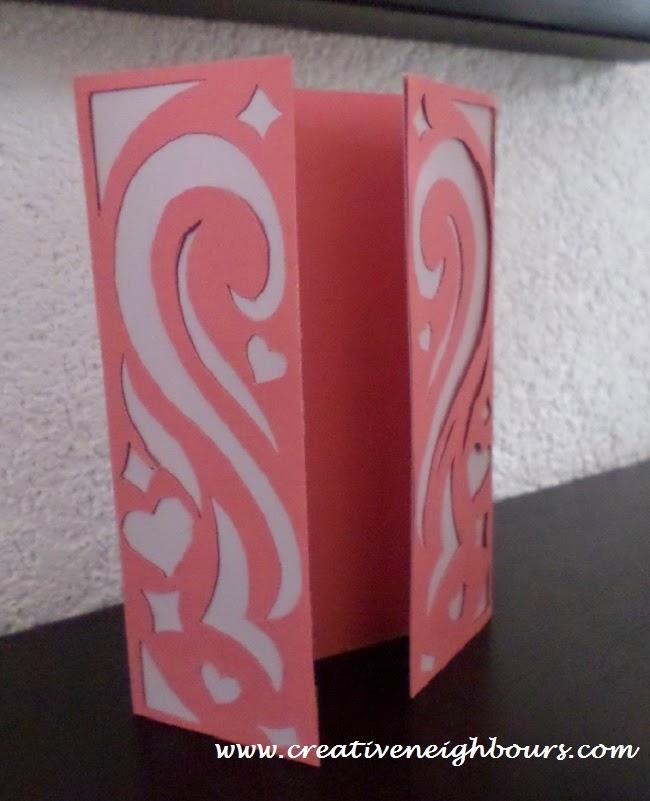 http://creativeneighbours.blogspot.nl/2015/01/diy-free-patterns-papercutting.html