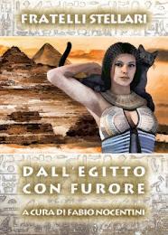 Dall'Egitto con Furore