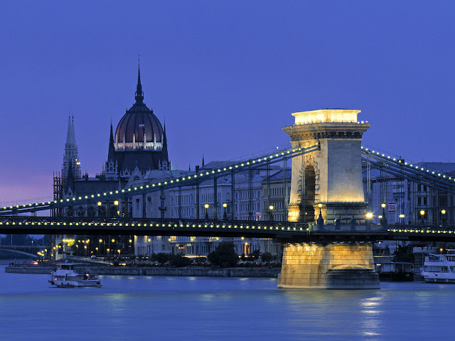 Imag Lugar Hungria.jpg