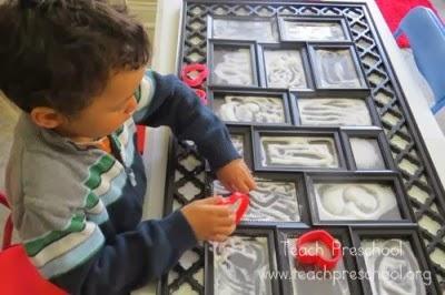 http://www.teachpreschool.org/2014/03/framing-up-the-drawing-process-in-preschool/?utm_source=feedburner&utm_medium=email&utm_campaign=Feed%3A+TeachPreschool+%28Teach+Preschool%29