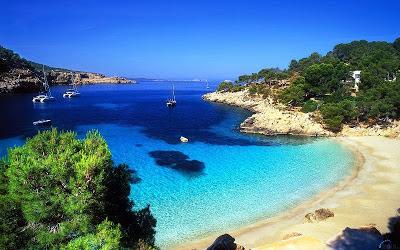 fotografi-Ibiza-Beach