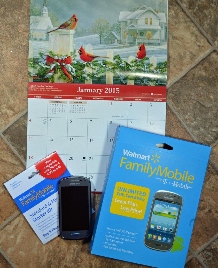 http://3.bp.blogspot.com/-BMDMa5wGn0s/VJ4pQRdxnpI/AAAAAAAAV3Y/7lQ_9emsBl0/s1600/Walmart-Family-Mobile-Happy-New-Me-Resolution.jpg