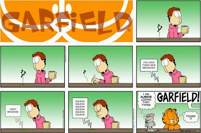 http://garfield.com/comic/2013-11-17