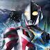 Ultraman X   Tudo que você precisa saber sobre a nova série