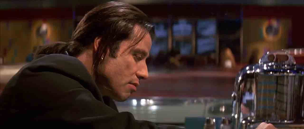 Mediafire Resumable Download Links For Hollywood Movie Pulp Fiction (1994) In English
