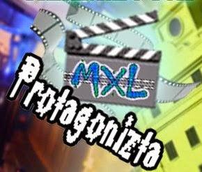 Mxl Pro