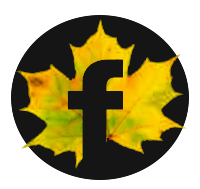 OoakCraft en Facebook