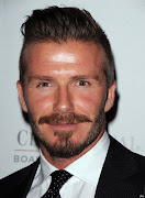 David beckham hairstyles 2013 photos david beckham hairstyle . TEMPLATE .