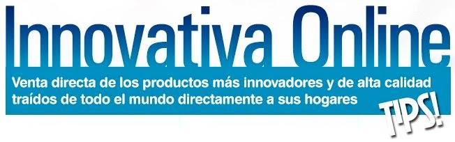 Innovativa Online