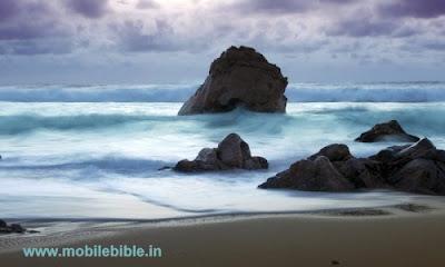 http://3.bp.blogspot.com/-BMKQY-9watE/Tj6WjZYg3kI/AAAAAAAAANY/9qtmGJAWfh0/s1600/Nature+Wallpaper+www.mobilebible.in+%252812%2529.jpg
