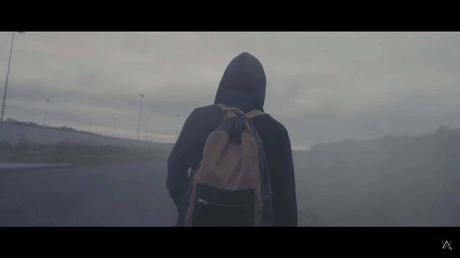 Download Alan Walker Faded Emma Heesters Cover Wallpaper Images Free ...