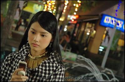 Chuyện Tình ở Siam - Love Of Siam