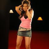 Nisha Kothari New stills (15)