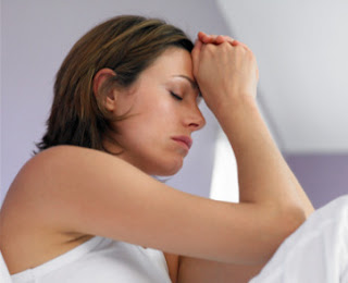 Meredakan Kecemasan dengan Minyak Esensial Aromaterapi
