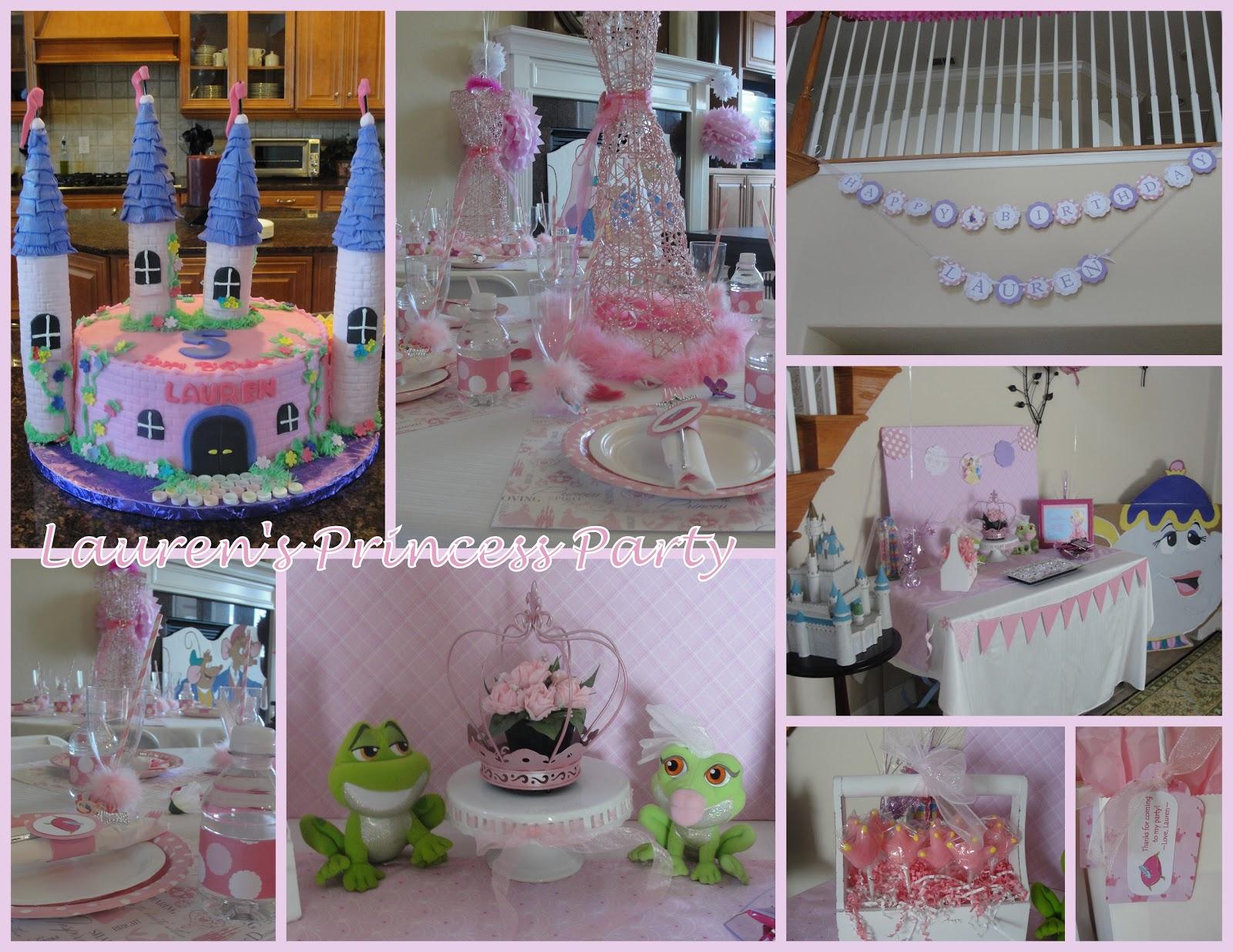 http://3.bp.blogspot.com/-BMQwoBwy3No/T2fYHM2IXgI/AAAAAAAAAbg/7D8iibxLij4/s1600/Princess+Party.jpg