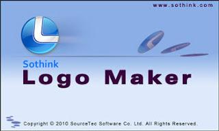 برنامج صناعة اللوجو والشعارات Sothink Logo Maker Professional 4.4 مجانا
