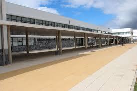 agrupamento de escolas da Vidigueira