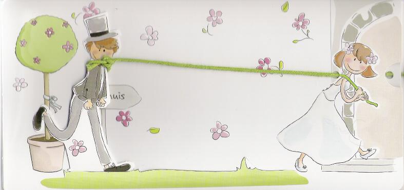 texte anniversaire de mariage humour rsultats daol image search - Texte Felicitation Mariage Humour