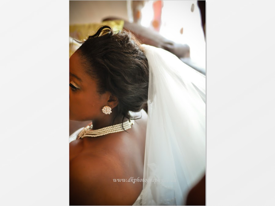 DK Photography Slideshow-0655 Noks & Vuyi's Wedding | Khayelitsha to Kirstenbosch  Cape Town Wedding photographer