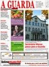 "Jornal ""A Guarda"""