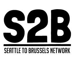 Οι ΦτΦ είναι μέλος του Ευρωπαϊκού Δικτύου  S2B