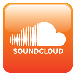 Join Sound Cloud