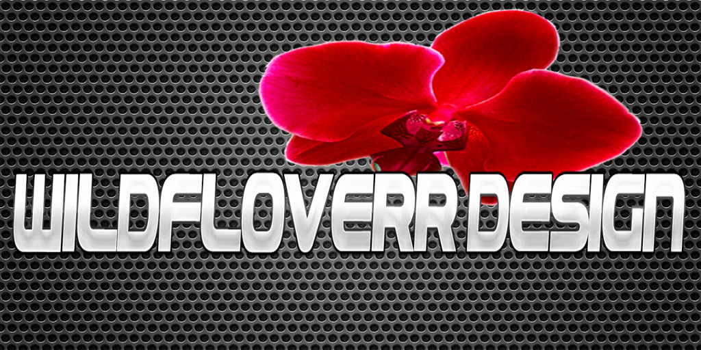 [Wildfloverr Design]