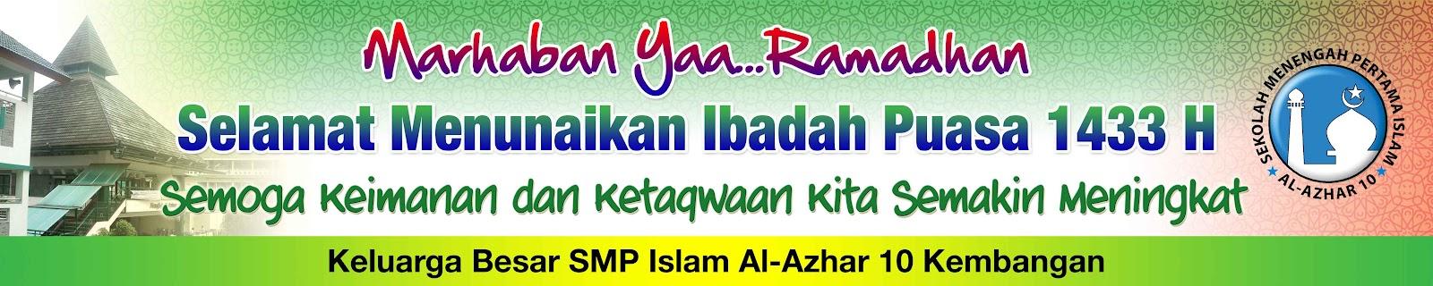 Sedangkan Untuk Marhaban Yaa Ramadhan Saya Gunakan Font Hand Of Sean Tulisan Semoga Keimanan Menggunakan Font Mixtapemike