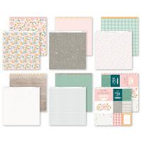 April Featured Kit