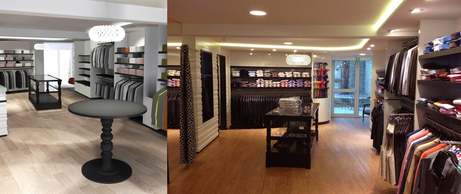A l 39 ouest - Ouvrir un magasin de decoration ...