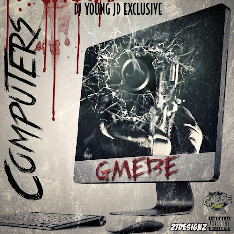 Song Review: @EBEDINEROO @allo_087ontop @GMEBE_Jp @GMEPistol_3P X @DJYoungJD - Computers