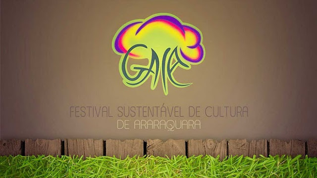 Inscrições abertas para o Festival Gaia!
