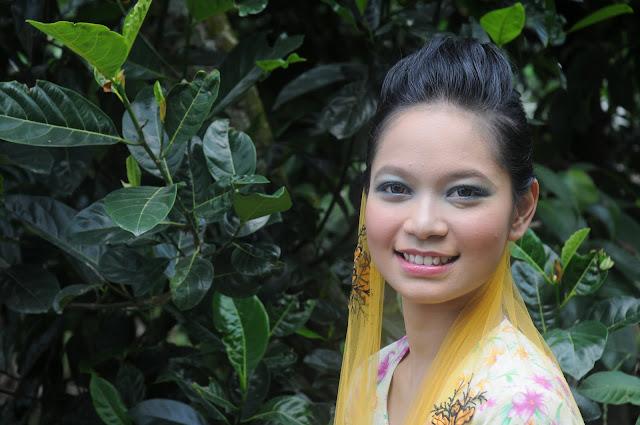 Image Result For Erni Wanita Desa Yang Montok