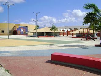 Vila de Todos