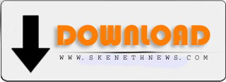 http://www.mediafire.com/listen/1sk9qfyecxuc9km/Trip_(_2015_)_[_www.skenethnews.com_].mp3