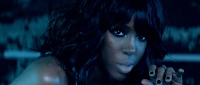 lil wayne ft kelly rowland motivation lyrics. 2010 Kelly Rowland Ft. Lil