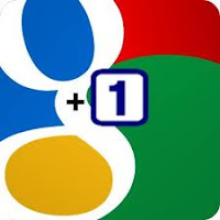 kode google plus