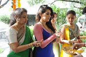 Padmavathi Art Productions new movie launch-thumbnail-5