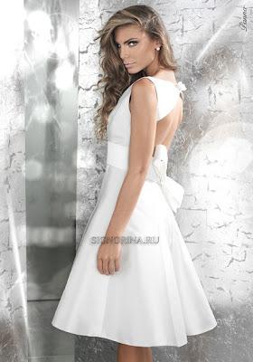 1303641398 alessandro couture 2011693600 7991 Весільні сукні Alessandro Couture