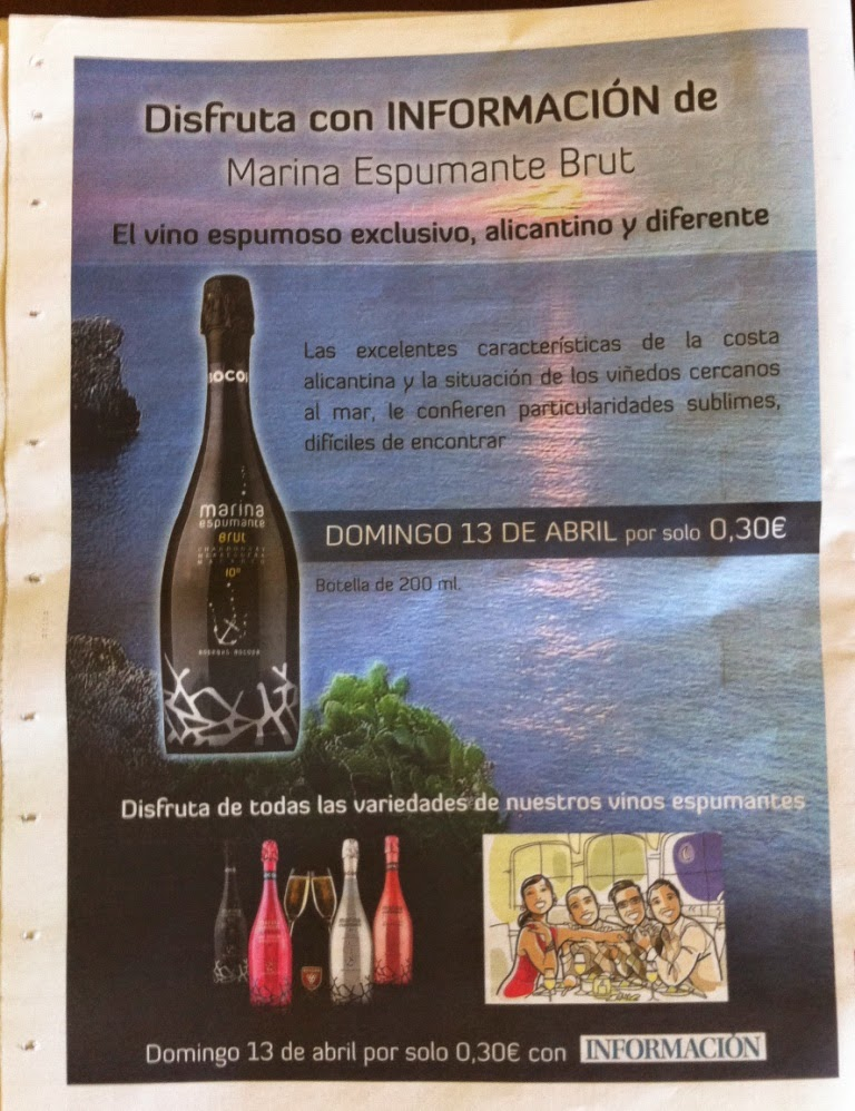 Imagen-Promocion-Prensa-Bodegas-Bocopa